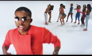 Small Doctor - Penalty video