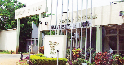 UNILORIN JAMB Cut Off Mark For 2017/2018