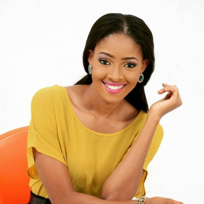 Model And Ex-Beauty Queen, Yewande Baruwa Dies At 22