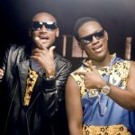 It Was Just A Case Of Implication – 2face Defends Dammy Krane On Credit Card Fraud