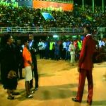 <p><strong>Apostle John Suleman:</strong> Read His Shocking Prophecies For 2017 About Nigeria</p>