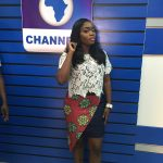 I Regret All My Actions With Thin Tall Tony – BBNaija Bisola Aiyeola