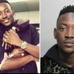 'My Son Is Innocent, His Promoter Booked The Flight' – Dammy Krane's Mom