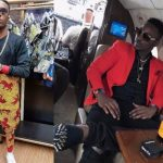 Be Real, Don't Live A Fake Life – Humblesmith Speaks On Dammy Krane's Case
