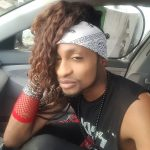 I Can't Change My Lifestyle To Get Married – Denrele Edun