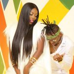 VIDEO: Diamond Platnumz ft. Tiwa Savage – Fire [DOWNLOAD]