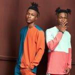 "DNA Twins Drop Debut Single With Mavin Records, ""How Can"""