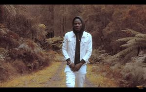 OFFICIAL VIDEO: StoneBwoy – My Name [DOWNLOAD]