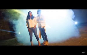 VIDEO: Terry Apala x Bisola – Bad Girl