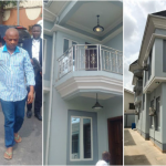 Why Kidnapper Evans Installed CCTV In His Houses