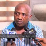 I Want To Die, I Can't Stand The Humiliation – Evans Cries Out
