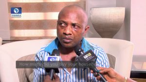 Rate Of Kidnapping Drops Drastically Since The Arrest Of Evans – Police Reports