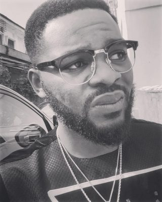 Nigerian Social Media Gang Up Against Falz Over Moral Preaching