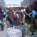 Tension In Kaduna Over Tape, Photos On Alleged Killing Of Fleeing Igbos