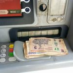 <p>Huh? Nigerian Duped Of N410K By A White Guy!</p>