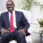 Governor Obaseki Orders Employment Of 4,200 Youths To Edo Public Works