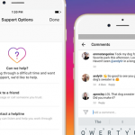 Instagram Introduces Artificial Intelligence To Filter Spammy Comments