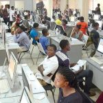 UTME 2017: No More Multiple Registration For Direct Entry – JAMB Warns