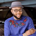 Hawker Returns With Mum To Thank KCee For Changing His Life