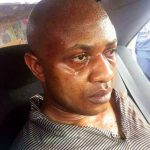 Evans Risks Death Penalty As Ambode Signs Kidnapping Bill