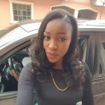 Meet The Newly Appointed 22-year-old SSA To Edo State Governor