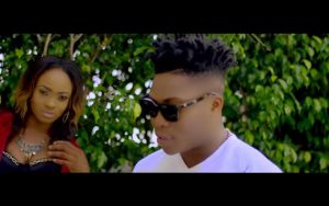 VIDEO: Klever Jay ft. Reekado Banks – Kini Level [DOWNLOAD]