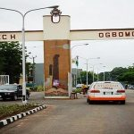 LAUTECH: Senate Says FG Can't Afford N4bn Disbursement