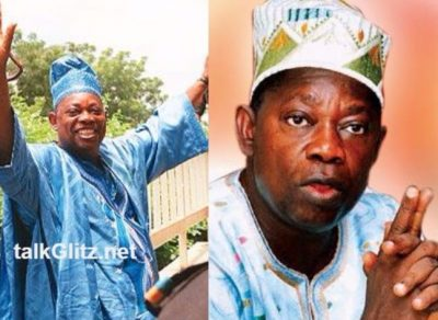 June 12: Ogun, Oyo Declare Public Holiday To Honour Late MKO Abiola