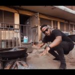 OFFICIAL VIDEO: Maleek Berry – On Fire