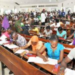 38 Nigerian Universities Increase Tuition Fees – See New School Fees