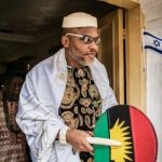 Stop IPOB Now Or Face Another Civil War - Obasanjo Warns FG