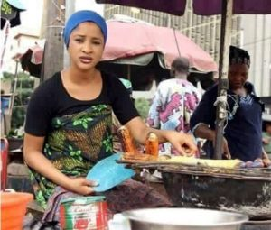 Recession In Nigeria; Possible Ways To Survive In Business & Trade