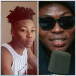 Unbelievable! This Unedited Photo Of Reekado Banks Got Fans Talking