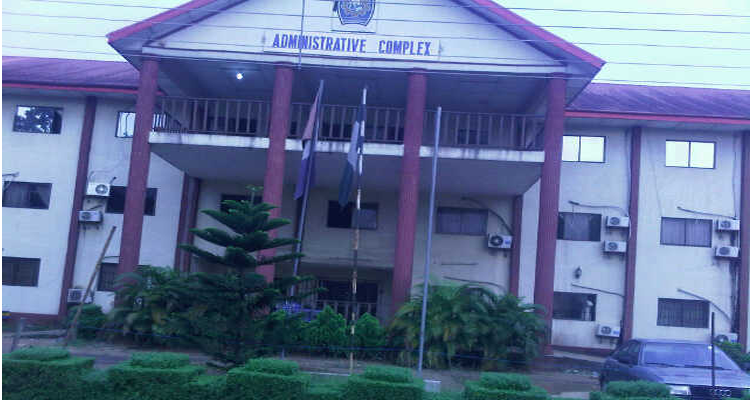 Abia Polytechnic Recovers N43m From Students After Checks On Fake Receipts