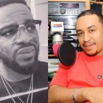 9ice Responds To Falz On Singing For Yahoo Boys