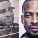 """Utibe, Boy Who Sang Davido's """"IF"""" In Viral Video, Has Lost His Mother"""