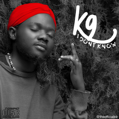 K9 - I Don't Know (Freestyle)