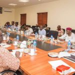 Osinbajo Returns From London To Preside Over FEC Meeting