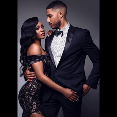The Chemistry In This Pre Wedding Shoot Is So Palpable