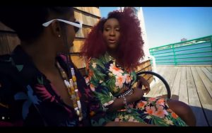 Aramide Bose mp3 video download
