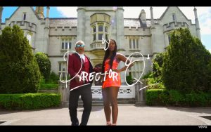 Awilo Longomba ft Tiwa Savage Esopi Yo mp3 video download