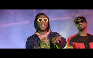 DJ Jimmy Jatt ft Burna Boy Chase mp3 video download