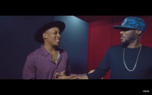 VIDEO: Jon Ogah – Uncle Suru ft. Adekunle Gold, Simi
