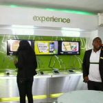 Etisalat changes name, now 9Mobile Telecom