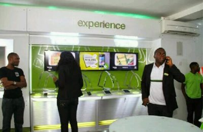 JUST IN: Etisalat Nigeria Announces New Name, '9Mobile Telecom'