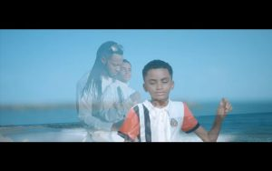 Flavour ft Semah G Weifu Most mp3 download
