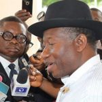 Obasanjo, Jonathan Face Probe Over East-West Road