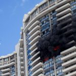 12 Missing, 30 Confirmed Dead In London Tower Block Fire Outbreak