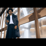 Humblesmith - Focus mp3 video download