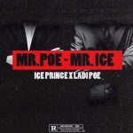 Ice Prince ft Poe Mr Ice mp3 download